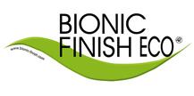 bionic-finisheco.jpg