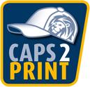 caps-to-print-on.jpg