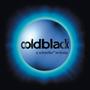 coldblack.jpg