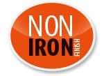 non-iron.jpg