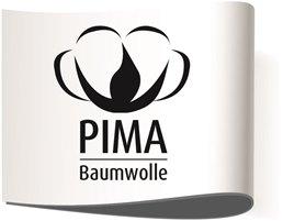 pima-cotton.jpg