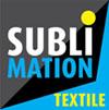 sublimation-textiles.jpg