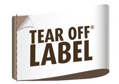 tear-off!-label.jpg