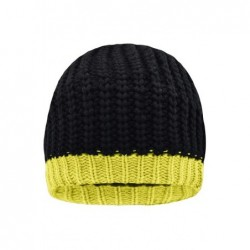 Wintersport Hat