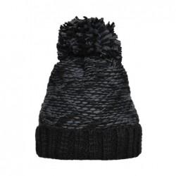 Highloft Fleece Hat