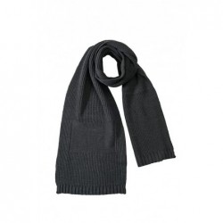 Promotion Scarf