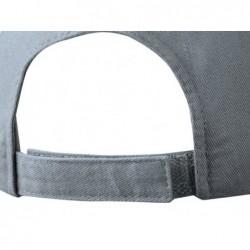 6 Panel Piping Cap